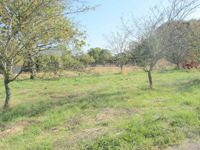 acheter terrain constructible 0 pièce 0 m² morelmaison photo 4