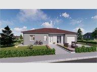 Maison à vendre F4 à Uxegney - Réf. 7232492