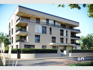 Bureau à vendre à Bertrange - Réf. 7236588