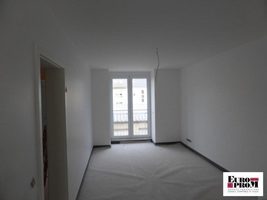 acheter maison mitoyenne 4 chambres 145 m² rumelange photo 3