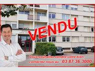 Appartement à vendre F3 à Woippy - Réf. 6523884