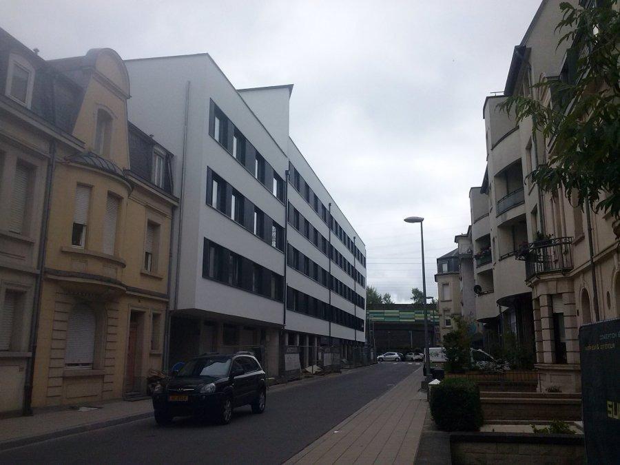 Résidence à vendre à Esch-sur-Alzette