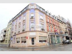 Immeuble de rapport à vendre 6 Chambres à Esch-sur-Alzette - Réf. 6536172