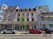Apartment for rent 1 bedroom in Differdange - Ref. 6798316