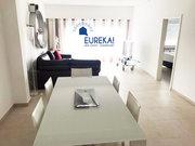 Appartement à louer 1 Chambre à Luxembourg-Centre ville - Réf. 6278124