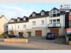 Appartement à vendre 2 Chambres à Wiltz - Réf. 5823468