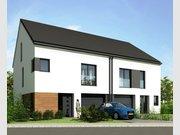 Maison jumelée à vendre 3 Chambres à Gilsdorf - Réf. 6020076
