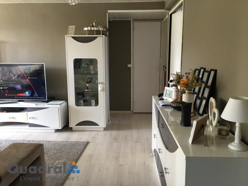 acheter appartement 6 pièces 85 m² mont-saint-martin photo 3