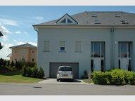 Maison à louer 5 Chambres à Bertrange - Réf. 4992236