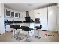 Wohnung zum Kauf 3 Zimmer in Rumelange - Ref. 6438124