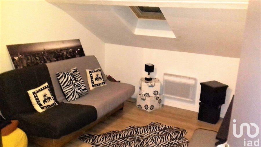 acheter appartement 3 pièces 110 m² toul photo 5
