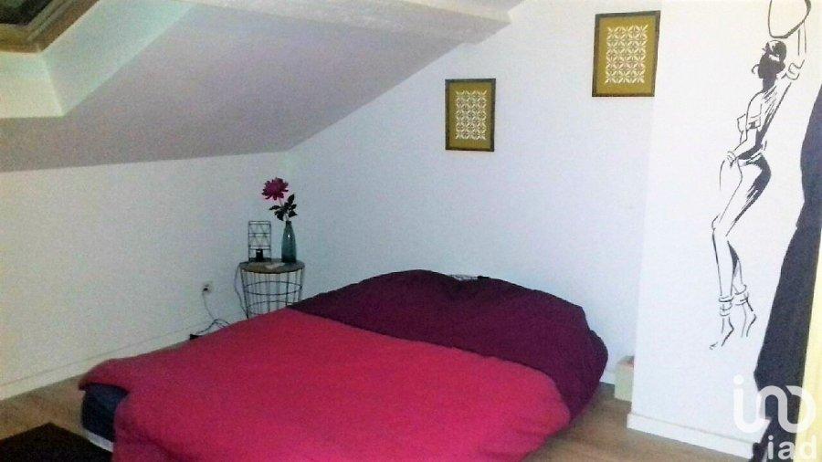 acheter appartement 3 pièces 110 m² toul photo 4