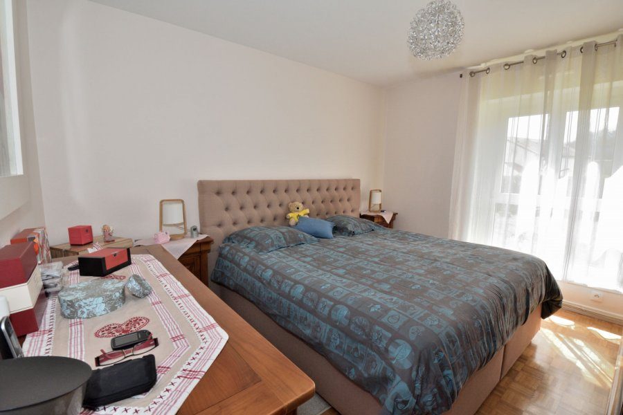 Maison à vendre 4 chambres à Woippy