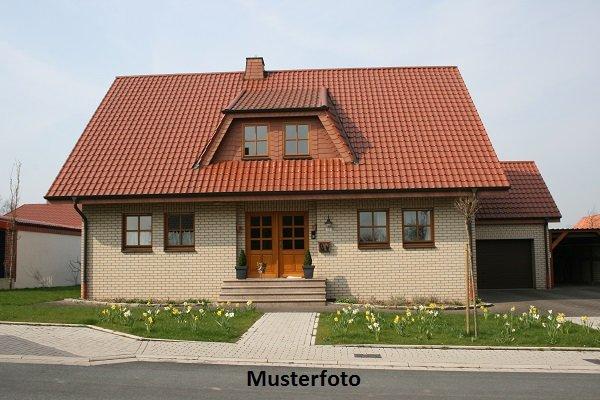 acheter maison 5 pièces 140 m² berlin photo 1