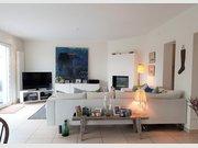 Maison jumelée à louer 7 Chambres à Luxembourg-Cents - Réf. 6196460