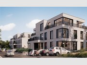 Apartment for sale 4 rooms in Merzig - Ref. 7310572