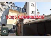 Maison mitoyenne à vendre 4 Chambres à Bettembourg - Réf. 6339820
