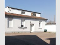 Immeuble de rapport à vendre F18 à Piennes - Réf. 6274284