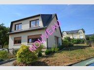 Detached house for sale 4 bedrooms in Strassen - Ref. 6606060