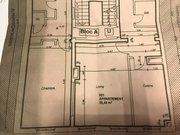 Appartement à vendre 1 Chambre à Pétange - Réf. 6081772
