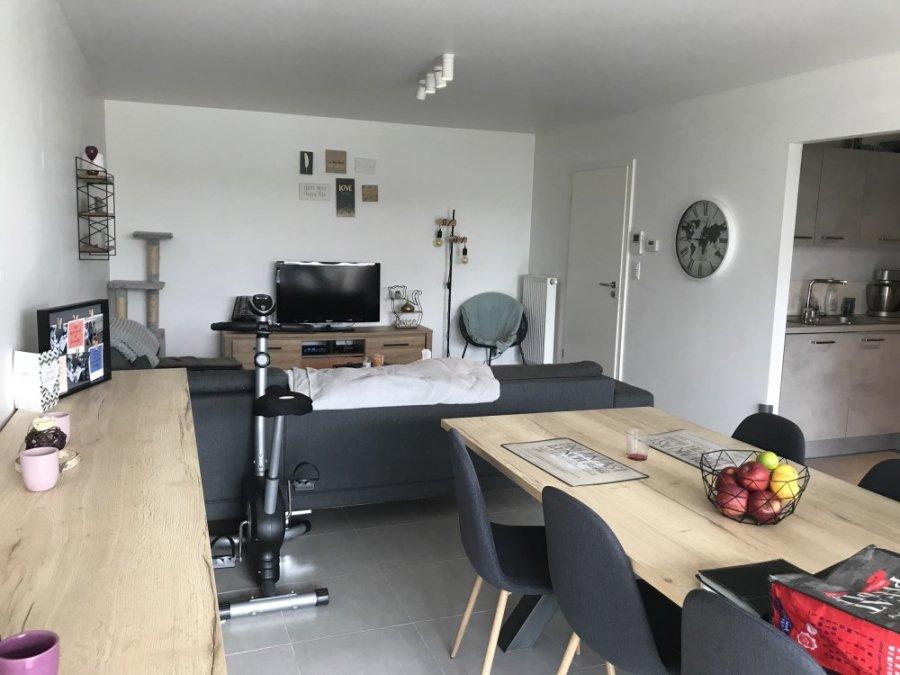 louer appartement 1 pièce 70 m² bastogne photo 3