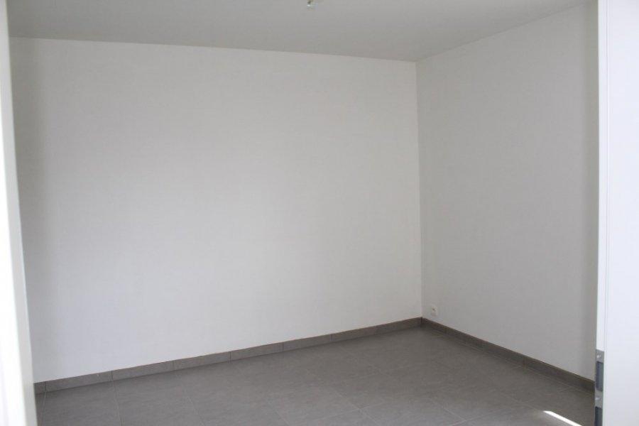 louer appartement 1 pièce 70 m² bastogne photo 4