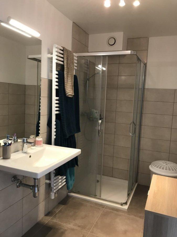 louer appartement 1 pièce 70 m² bastogne photo 6