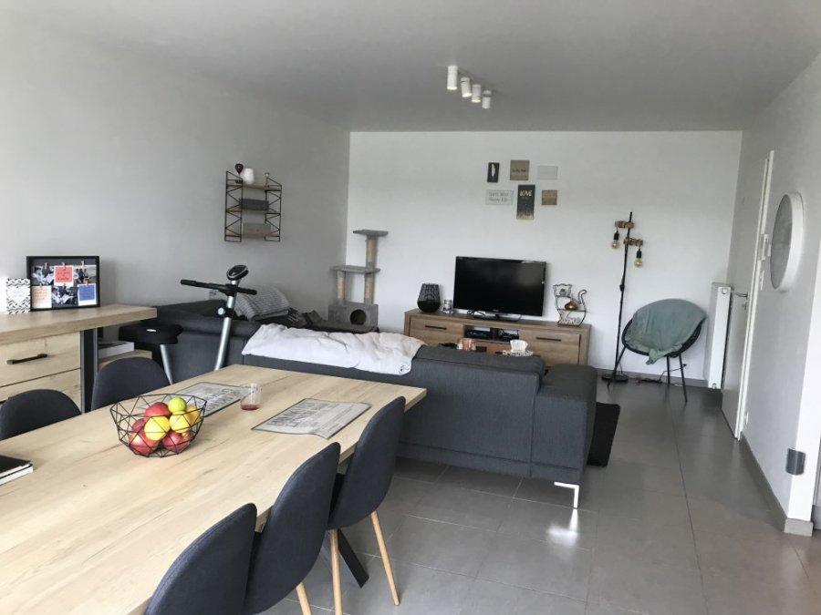 louer appartement 1 pièce 70 m² bastogne photo 2
