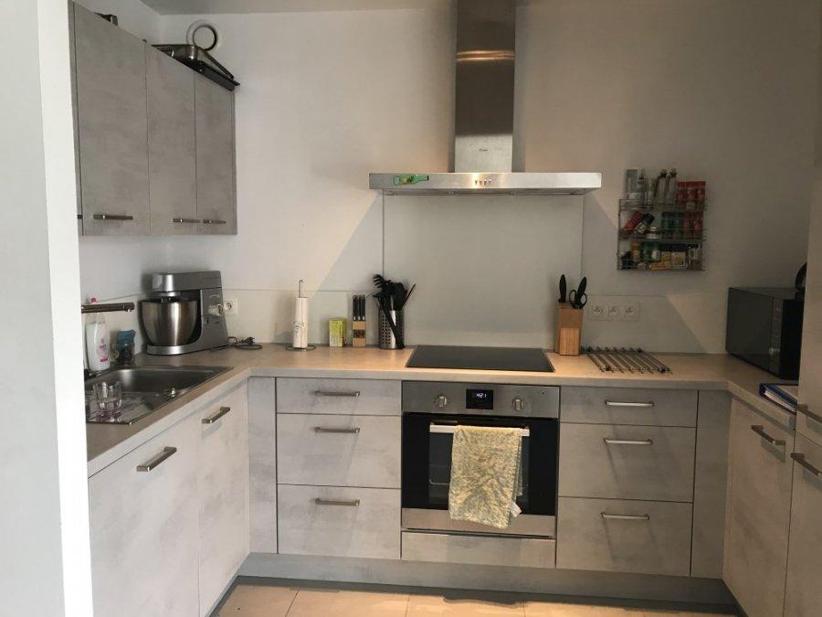 louer appartement 1 pièce 70 m² bastogne photo 1