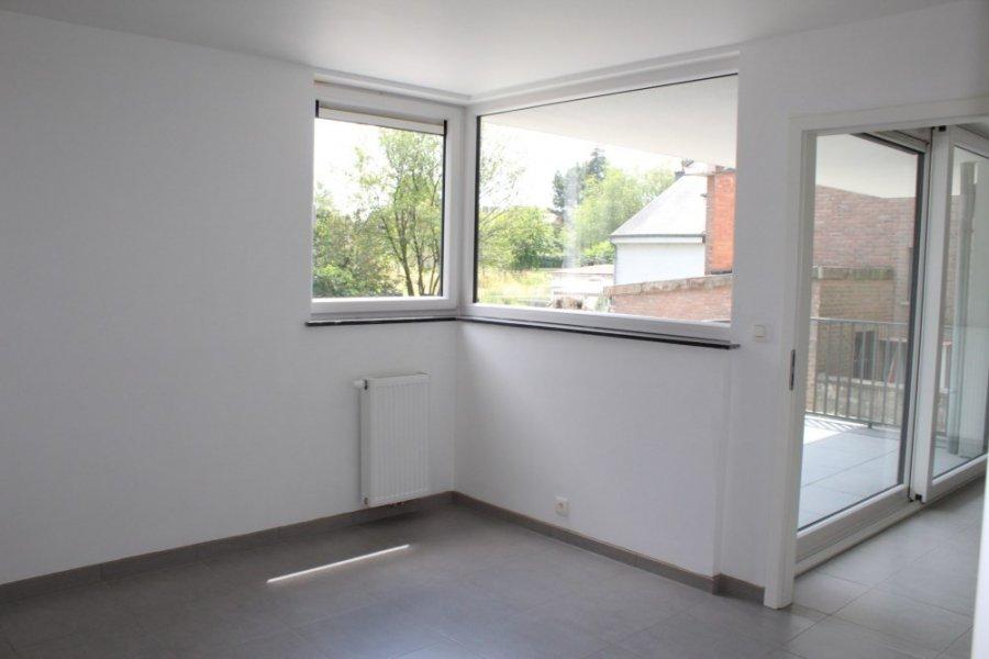 louer appartement 1 pièce 70 m² bastogne photo 5