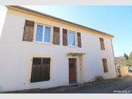 Appartement à louer F3 à Hettange-Grande - Réf. 6282476