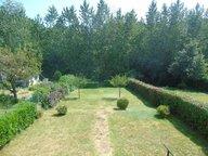 Maison à vendre F5 à Villerupt - Réf. 6483180