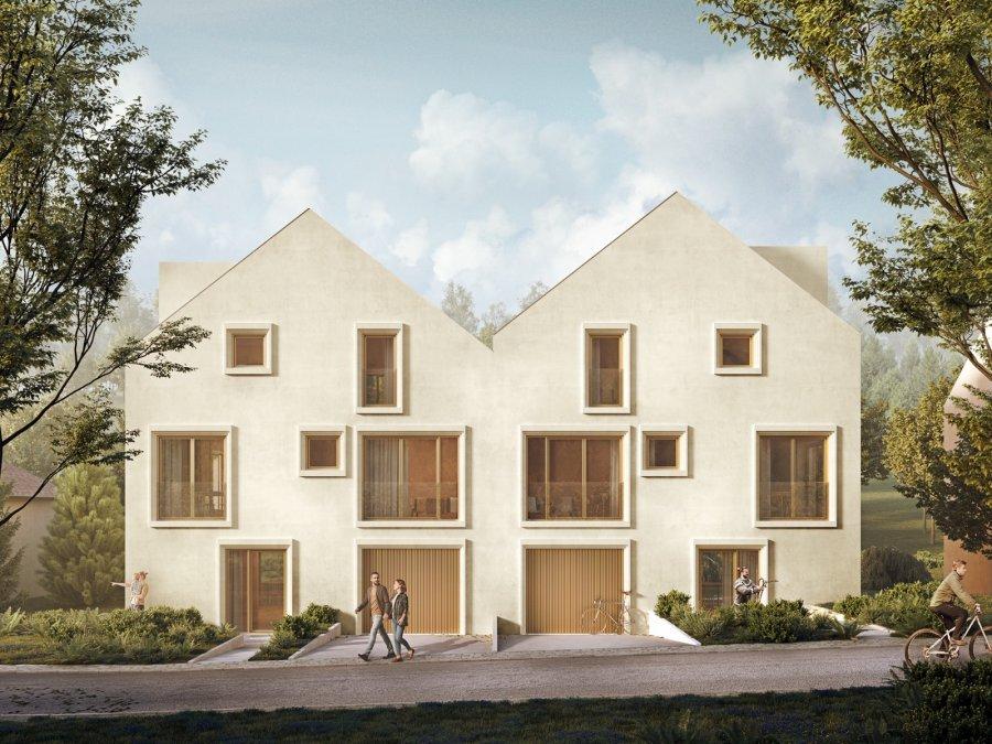 doppelhaushälfte kaufen 3 schlafzimmer 171.86 m² bech foto 2
