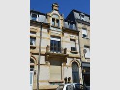 Bureau à vendre à Esch-sur-Alzette - Réf. 6024428