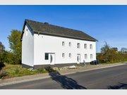 Einfamilienhaus zum Kauf 4 Zimmer in Asselborn - Ref. 7011564