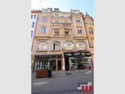 Local commercial à louer à Esch-sur-Alzette - Réf. 6753772