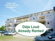 Appartement à louer 1 Chambre à Bridel - Réf. 5901804