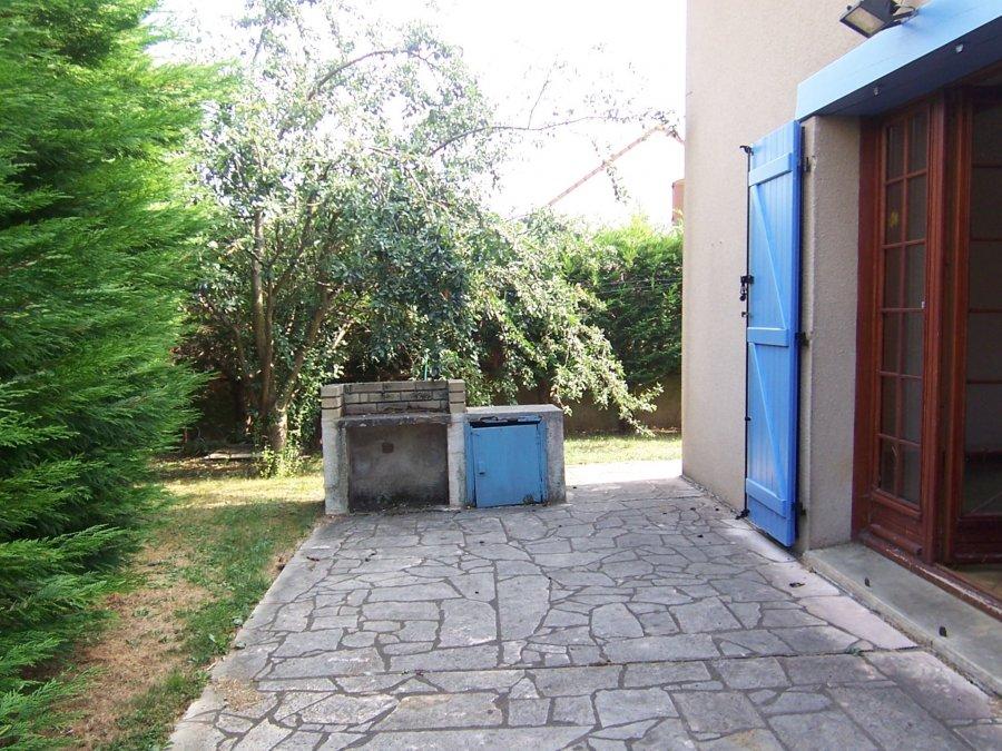 acheter maison 5 pièces 100 m² pont-à-mousson photo 6