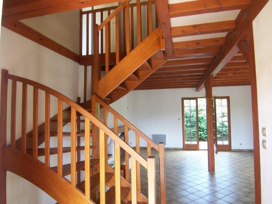 acheter maison 5 pièces 100 m² pont-à-mousson photo 3