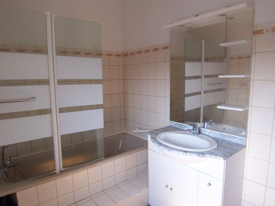 acheter maison 5 pièces 100 m² pont-à-mousson photo 5