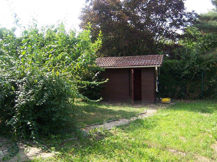 acheter maison 5 pièces 100 m² pont-à-mousson photo 7