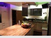 Renditeobjekt / Mehrfamilienhaus zum Kauf 12 Zimmer in Bexbach - Ref. 4595180