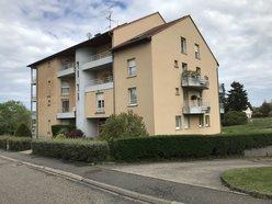 Appartement à vendre F2 à Sarrebourg - Réf. 6368748