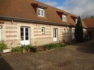 Maison mitoyenne à vendre F11 à Sailly-Labourse - Réf. 4406764