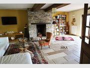Villa zum Kauf 6 Zimmer in Senningerberg - Ref. 5729772