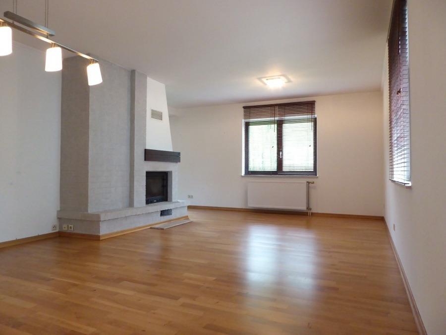 Maison à vendre 4 chambres à Bourglinster