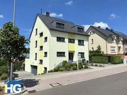 House for sale 5 bedrooms in Mamer - Ref. 6786540