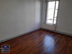 Appartement à louer F2 à Nancy - Réf. 7310828