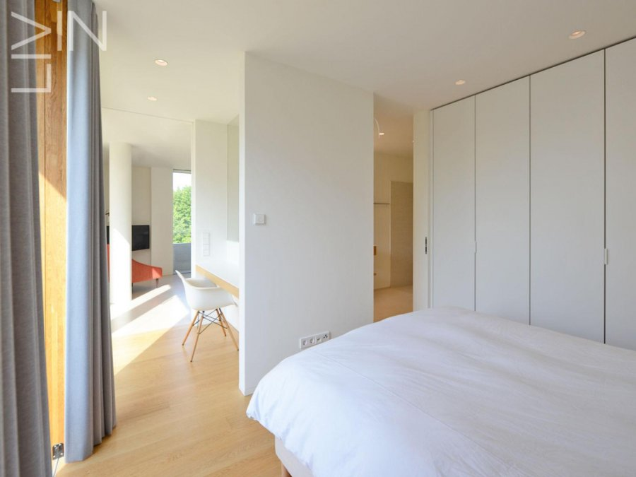 louer appartement 1 chambre 62 m² luxembourg photo 6