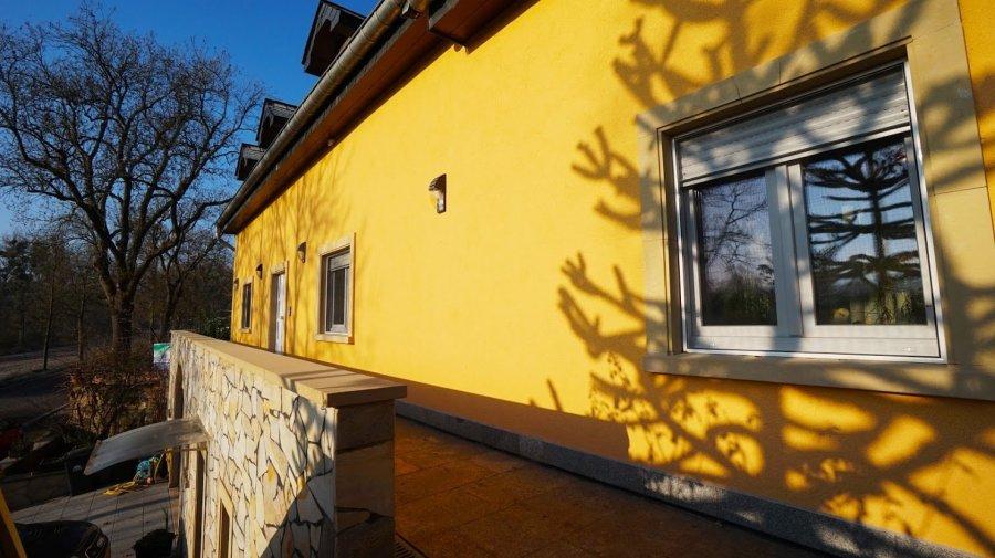 house for buy 7 bedrooms 292.49 m² cruchten photo 6